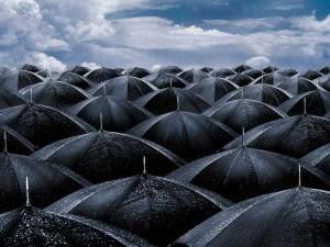 infiltrazione tetto fotovoltaico