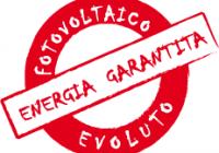 Garanzia DI PRODUZIONE