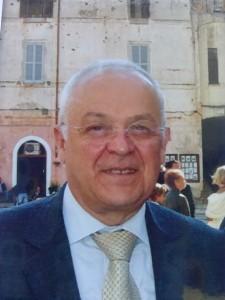 Maurizio Fantini